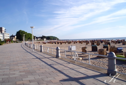 Promenade