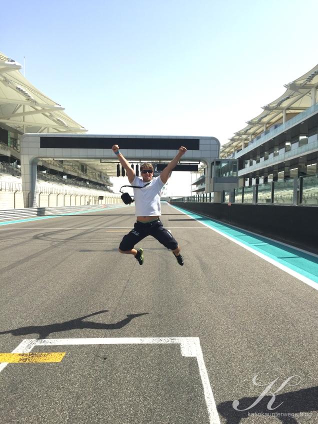 Formel 1 (6)