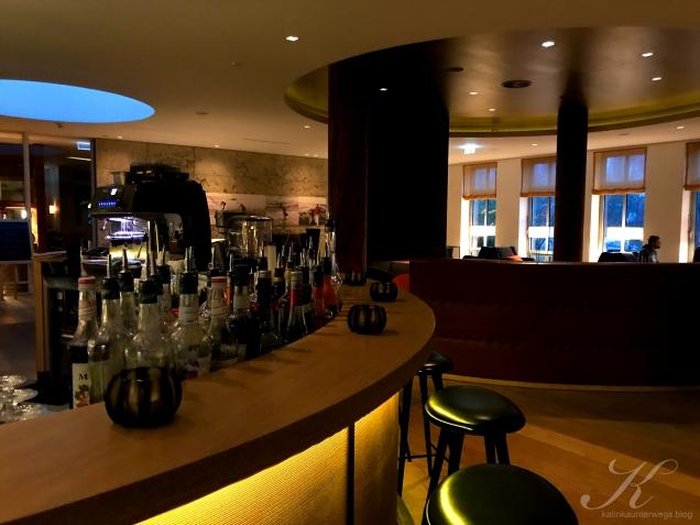 Lobby (3)